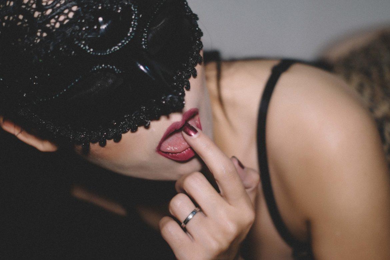 Le più diffuse fantasie delle donne a letto