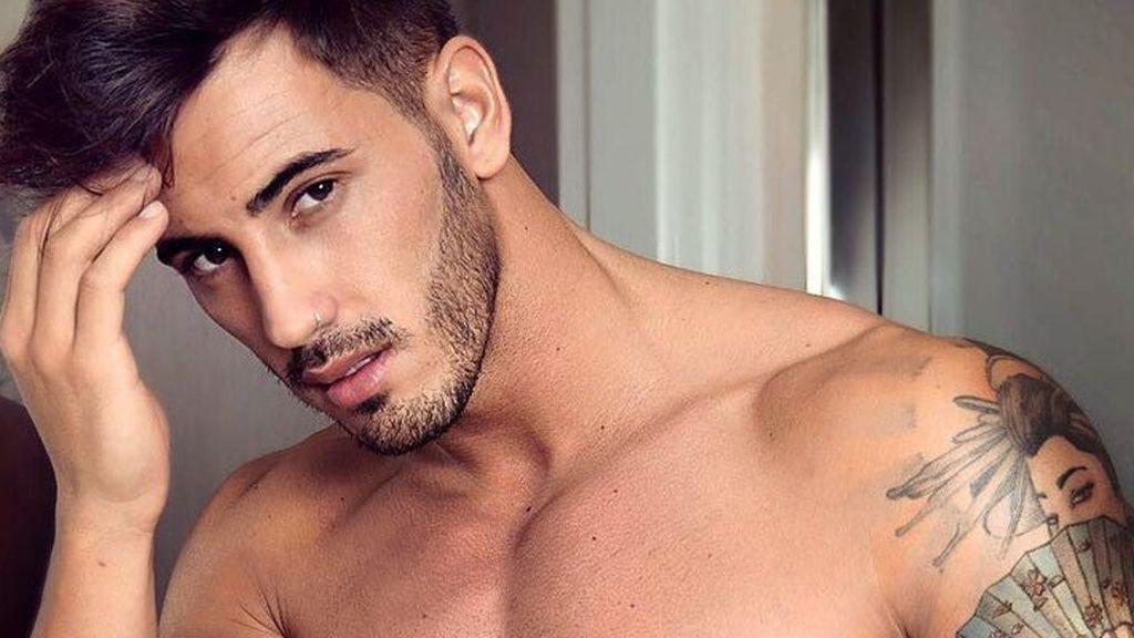 Ivan Gonzales