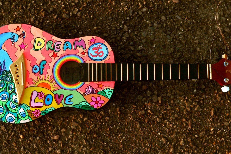 Le più belle canzoni d'amore. Una speciale classifica di Mtv