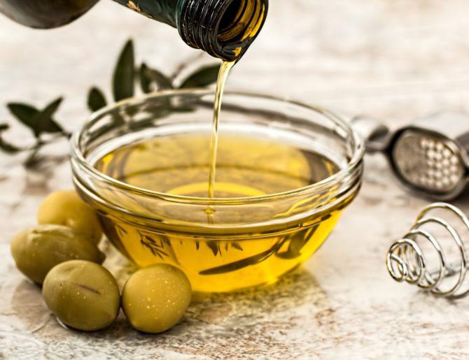 Il miglior olio extravergine di oliva italiano. La truffa è dietro l'angolo