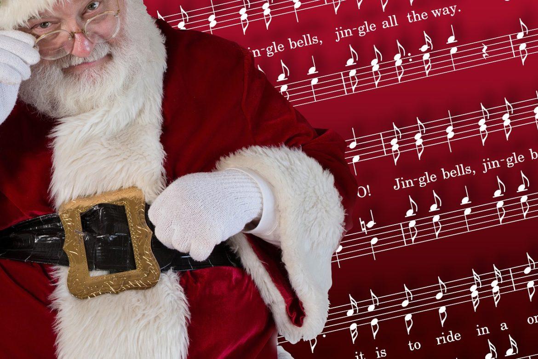 Le più belle canzoni di Natale da cantare sotto l'albero