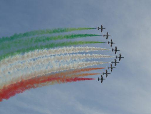 Dove andare a Gennaio in vacanza restando in Italia
