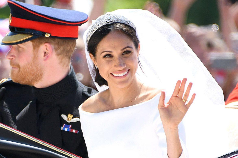 Meghan Markle e Henry matrimonio finito? Pare sia vicino il divorzio