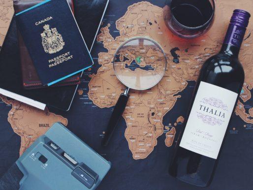 Quali sono le migliori mete low cost per fare un viaggio a Gennaio?