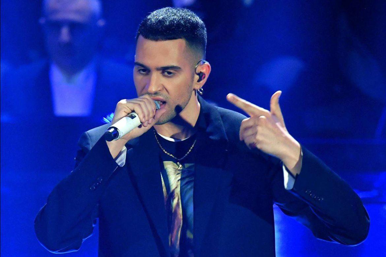 """""""Soldi"""" di Mahmood: canzone vincitrice di Sanremo 2019"""