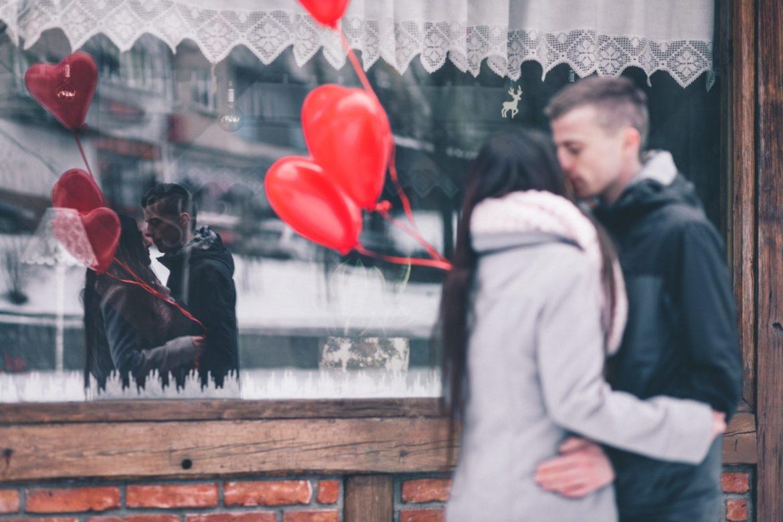 Dove andare e cosa fare a San Valentino
