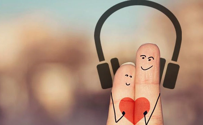 Le 10 canzoni più belle per San Valentino