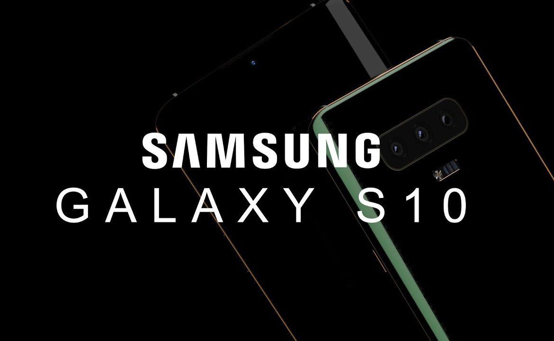In arrivo il nuovo Samsung X