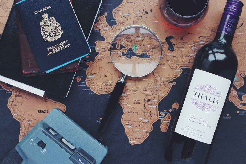 Dove andare in vacanza a Marzo? 5 destinazioni low cost