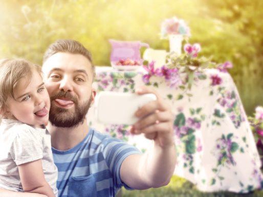 Cosa regalare al tuo papà? Idee originali