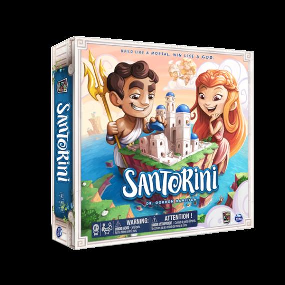 santorini5-570x570