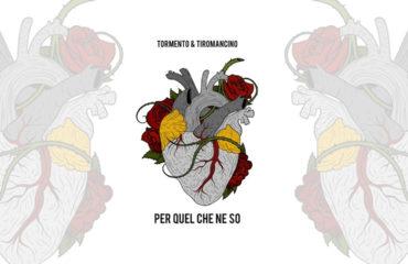Tormento Tiromancino