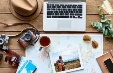 consigli-viaggi