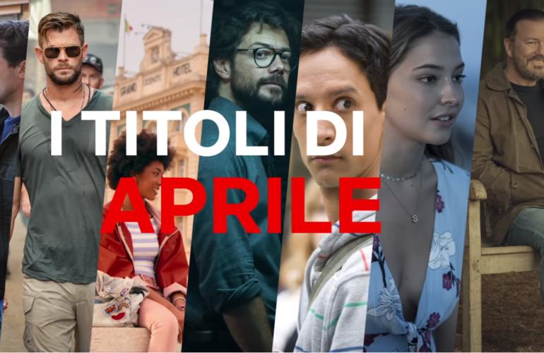 netflix-aprile