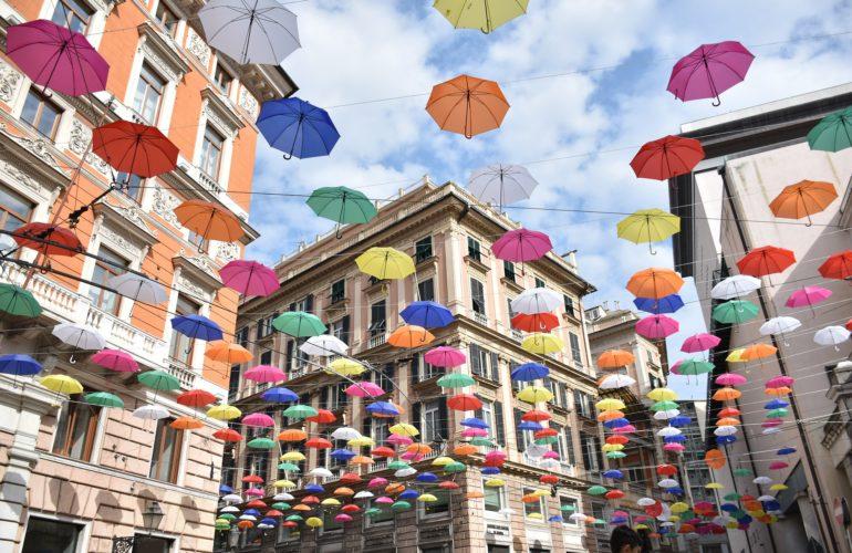 top10-cittàitaliane