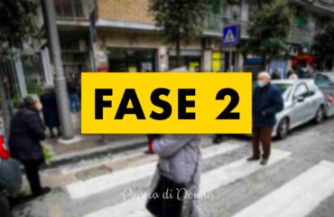 FASE-2