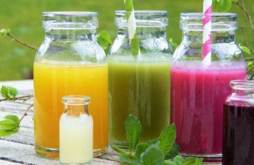 Succo-frutta