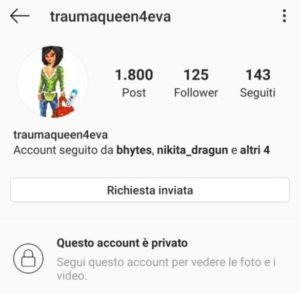 demi-lovato twitter fake