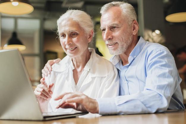 Riforma pensioni donna: quando e cosa cambia - Parola di Donna