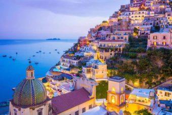 Estate 2020, ecco dove andare in vacanza in Italia