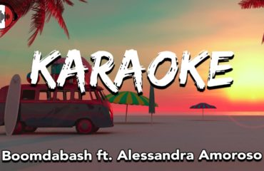 Karaoke testo e video