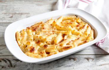 pasta-al-forno