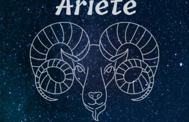 caratteristiche del segno Ariete