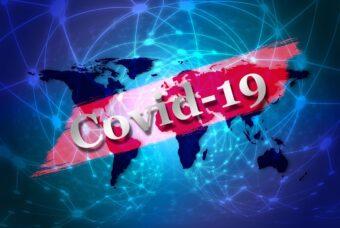 Lockdown Lite: nuova strategia per le nazioni per combattere i focolai da Coronavirus