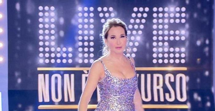 """Coming out in diretta a """"Live"""" di Barbara D'Urso"""