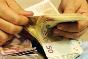 Bonus per i lavoratori da 1.800 euro. Ecco a chi spetta e come fare domanda
