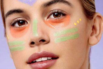 Come usare i correttori colorati per il viso: tutti i segreti