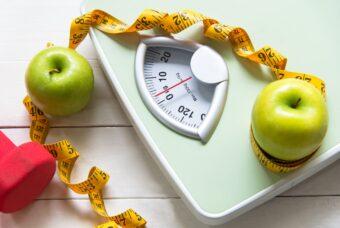 Ecco come perdere dai 4 agli 8 chili con la dieta Starter