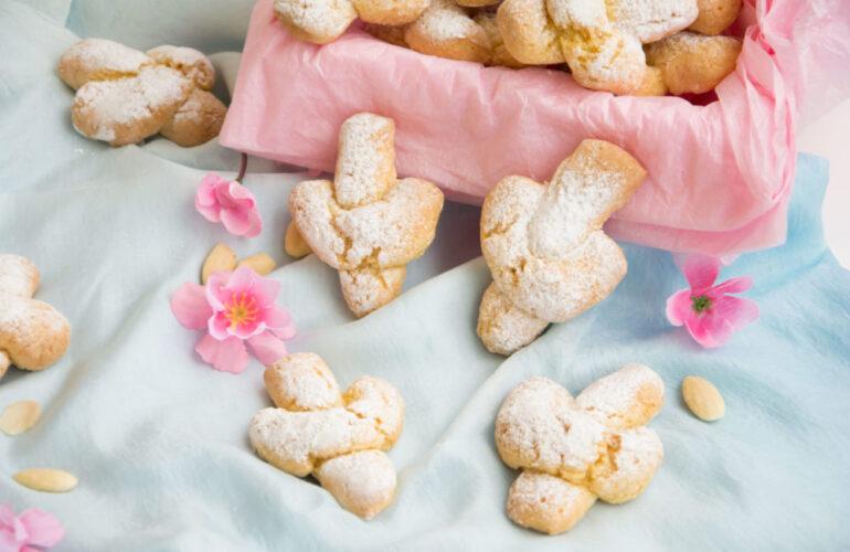 biscotti colombine