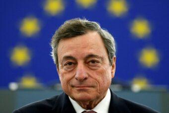 Nuovo DPCM annunciato dal Presidente Mario Draghi