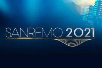 Sanremo 21: Ecco la lista dei primi 13 artisti che vedremo esibirsi